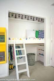 book storage kids toddler book storage neutralduo com