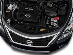altima nissan 2014 image 2014 nissan altima 4 door sedan i4 2 5 sl engine size