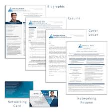 Best Resume Distribution Reviews by Premium Executive Resume Service Branding Packages Top Reviews