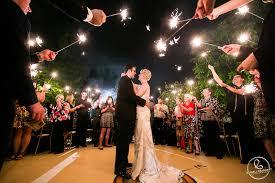 sneak peek roaring twenties whittier backyard wedding gearhart