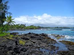 scuba diving richardson u0027s beach hilo hawaii usa