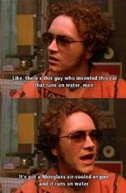 That 70s Show Meme - steven hyde that 70s show the only person who can make jerry