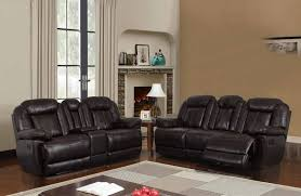 Leather Reclining Sofas And Loveseats by G8304 Sofa U8304 Global Furniture Usa Recliner Sofas At Comfyco