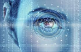 blue light filter contact lenses australian scientists developing smart contact lenses to filter out