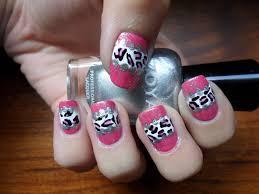 easy short nail art designs 2015 best nails design ideas