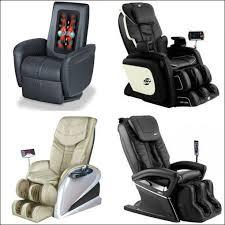 comparatif siege massant fauteuil de prix et modèles sur le guide d achat kibodio