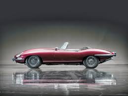 jaguar car icon 340 best sketchbook historic cars images on pinterest