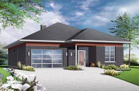 Modern House Plans With Photos Modern House Plans With 1000 1500 Square Feet Family Home Plans Blog