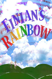 18 best finian u0027s rainbow images on pinterest finian u0027s rainbow