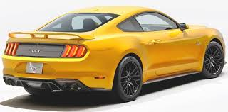 price for ford mustang 2018 ford mustang pictures specs and price in pakistan