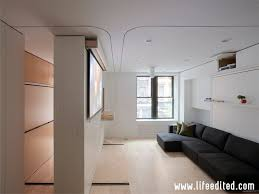 Life In A Studio Apartment by See Full Set Of Official Lifeedited Apartment Photos Lifeedited