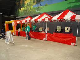 carnival rentals carnival rentals school carnival carnival