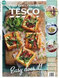 Tesco magazine  April 2016 by Tesco magazine  issuu