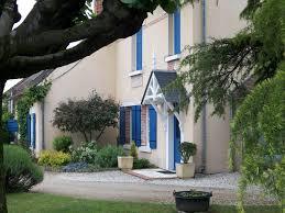 chambre d hote onzain chambre d hôtes loire châteaux et vignes chambre d hôtes onzain