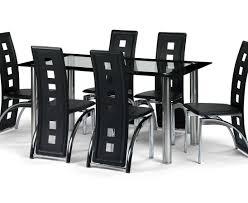 Asian Dining Room Sets 100 Oriental Dining Room Set Area Rug Under Dining Room
