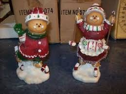 Home Interiors Figurines by Home Interiors Christmas Figurines House List Disign