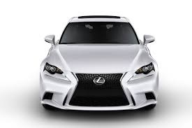 lexus is 250 wallpaper lexus is 2014 photo 91473 pictures at high resolution