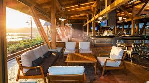 copper creek villas u0026 cabins at disney u0027s wilderness lodge