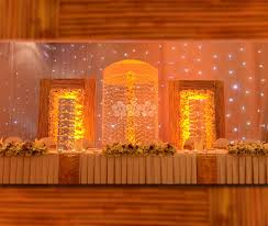 wedding decoration catalogs wedding corners