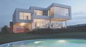 Luxury Exterior Homes - white beach house exterior dream homes new stone exteriors luxury