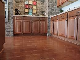 Laminate Flooring Builders Warehouse Home Builders Program At Gulf Tile U0026 Cabinetry