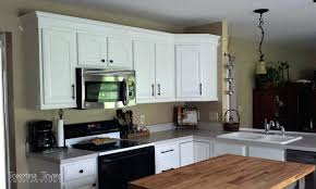 adding toppers to kitchen cabinets adding toppers to kitchen cabinets cabinet toppers would love to