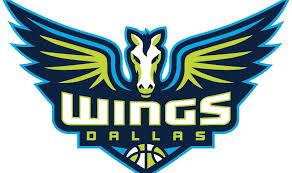 wnba introduces dallas wings slamonline