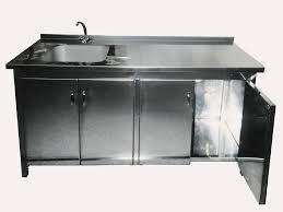 Ss Sinks Kitchen by Kitchen Sinks Excellent Kitchen Cabinet Sink Free Standing