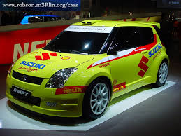 suzuki car models suzuki swift racing cars motorcycles pinterest rally suzuki