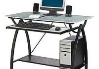 lay down computer desk lay down computer desk new we tested out the ergoquest zero gravity