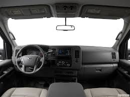 nissan altima for sale inland empire 2016 nissan nv passenger van inland empire empire nissan