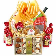 make your own gift basket your own gift basket