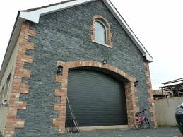 tilt up garage doors tiltador garage doors newtownards jubilee road