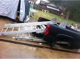 sled decks squamish squamish