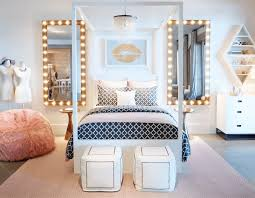 cool teen rooms cool futuristic bedroom ideas cool bedroom ideas for small rooms