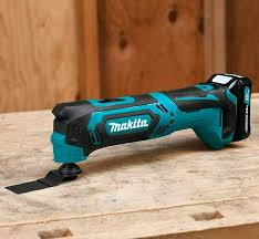 75 best tools images on pinterest power tools workshop and anna
