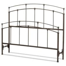 fashion bed group metal beds queen sylvania bed w frame vandrie
