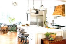 cadre deco pour cuisine cadre deco pour cuisine cadre deco cuisine cuisine cadre deco