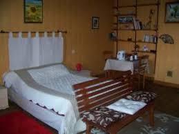 chambres d hotes langres le jardin aux tourterelles chambre d hôtes à dierre
