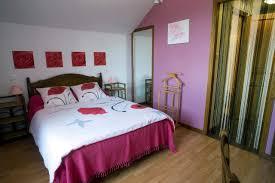chambres d h es jolivet bed breakfast chambres d hôtes jolivet frankrijk châtenay