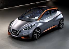 nissan micra review canada 2018 nissan micra price in canada toyota suv 2018