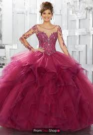 quincia era dresses quinceanera dresses prom dress shop