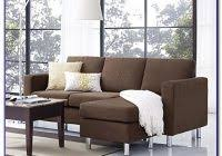small spaces configurable sectional sofa fall ceiling designs for bedrooms in india bedroom home design