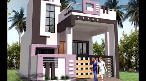 front elevation for house front elevations of small house youtube