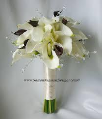 silk wedding flower packages silk wedding bridal bouquets packages wedding corners