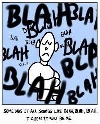 smidgens snippets u0026 bits blah blah blah