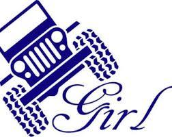 jeep cj grill logo jeep climber etsy