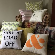 home decor pillows home decor accessories brava home decor