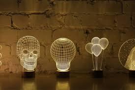 cool lights
