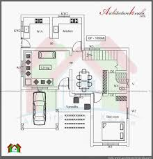 3 bedroom cabin floor plans chimei simple 6 bedroom house plans 0 3 bedroom log cabin